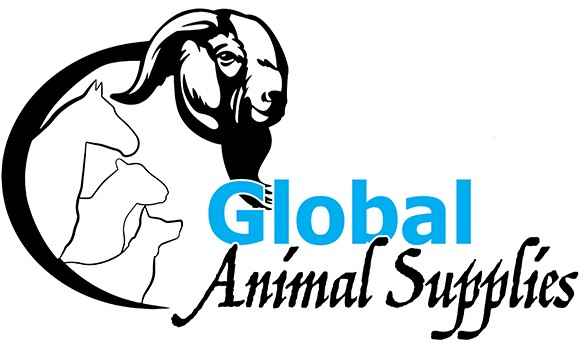 Global Animal Supplies